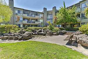 More Details about MLS # 40966439 : 39078 GUARDINO DR #103