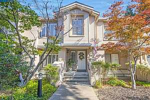 More Details about MLS # 40966521 : 1717 GEARY ROAD