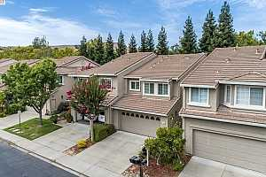 More Details about MLS # 40966570 : 146 ENCHANTED WAY