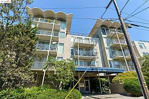 More Details about MLS # 40966817 : 811 YORK #328