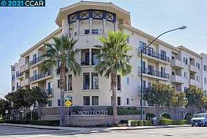 More Details about MLS # 40966846 : 1315 ALMA AVE #136