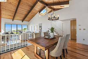 More Details about MLS # 40966854 : 19 BINNACLE HILL