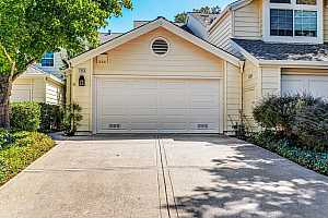 More Details about MLS # 40967019 : 1864 STRATTON CIR