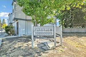 More Details about MLS # 40967022 : 3919 PACHECO BLVD