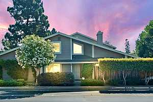 More Details about MLS # 40967106 : 2407 CHESHIRE COURT