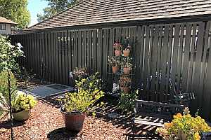 More Details about MLS # 40967445 : 5424 ROUNDTREE CT #A