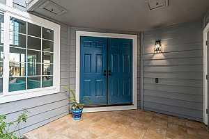 More Details about MLS # 40967892 : 11474 WINDING TRAIL LN
