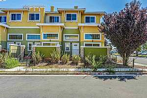 More Details about MLS # 40968308 : 32231 METEOR DR