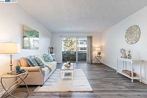 More Details about MLS # 40968544 : 965 SHOREPOINT CT #204