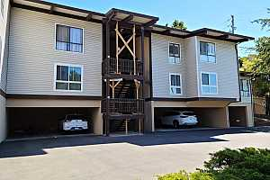 More Details about MLS # 40968658 : 19100 CREST AVE. #61