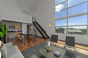 More Details about MLS # 40969971 : 1007 41ST ST #131