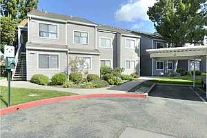 More Details about MLS # 40970615 : 2802 WINDING LN