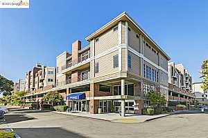 More Details about MLS # 40970845 : 6400 CHRISTIE AVE #2321