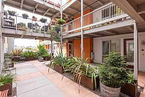 More Details about MLS # 40971593 : 340 29TH AVE #209
