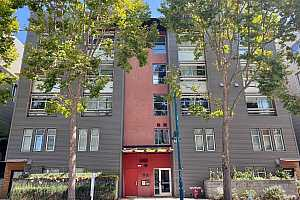 More Details about MLS # 52268539 : 6466 HOLLIS STREET #236