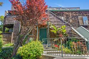 More Details about MLS # 52279969 : 294 STACEY COMMON