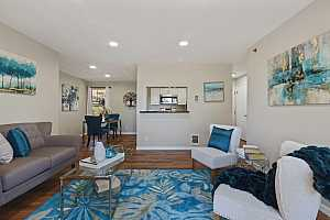 More Details about MLS # 52284175 : 680 DARTMORE LANE #259