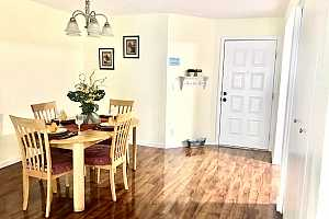 More Details about MLS # 52284793 : 47112 WARM SPRINGS BOULEVARD #137