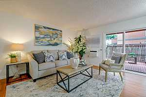 More Details about MLS # 52291281 : 38623 CHERRY LANE #201