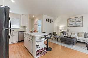More Details about MLS # 52292931 : 20153 FOREST AVENUE #4