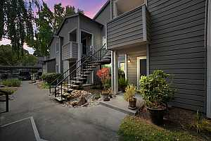 More Details about MLS # 52294044 : 490 CANYON OAKS DRIVE #C