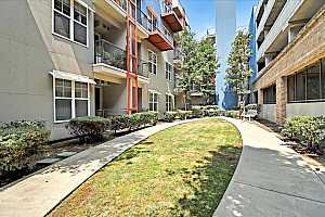 More Details about MLS # 52294236 : 1121 40TH STREET #1204