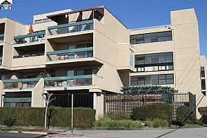 BROADWAY PLAZA Condos for Sale