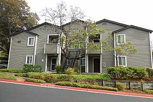 SHADOW WOODS Condos for Sale