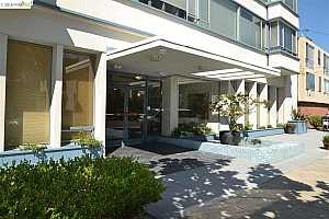 BERKELEY TOWNHOMES For Sale