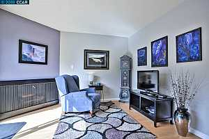 GREENBROOK TOWNHOMES For Sale
