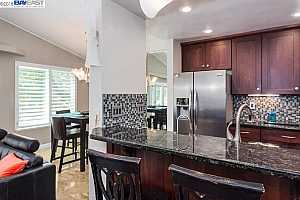 THE FOOTHILLS Condos For Sale