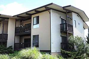 HIGHLAND PLACE Condos For Sale