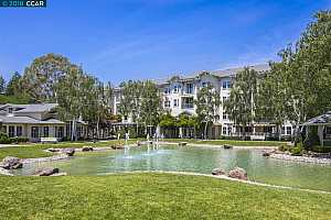 WATERFORD Condos For Sale