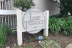 LAKE TERRACE Condos For Sale