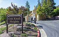OAK KNOLL Condos For Sale