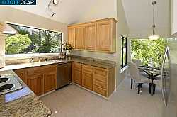 ROSSMOOR Condos For Sale