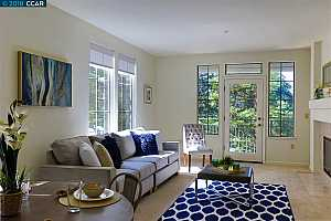 ROSSMOOR Condos, Lofts and Townhomes For Sale
