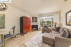 THE BEACH Townhomes For Sale