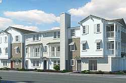 LIGHTHOUSE Condos For Sale