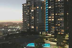 GATEVIEW Condos For Sale