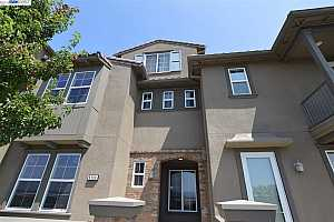 WINDEMERE Condos For Sale