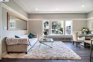 1901 PARKER STREET Condos For Sale