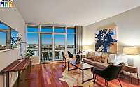 LAKESIDE Condos For Sale