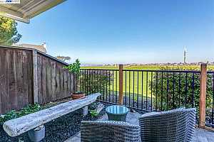 BRITTANY BAY Condos For Sale