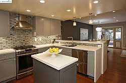 SEQUOYAH HEIGHTS Condos For Sale