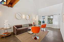 WILLOW COURT LOFTS For Sale