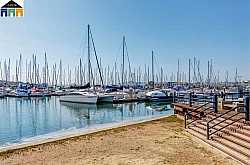 BAY FRONT Condos For Sale