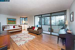 ALBANY Condos For Sale