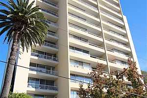LAKE MERRITT Condos For Sale