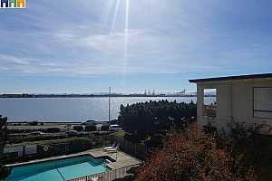 EMERYVILLE Condos For Sale